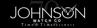 Johnson Watch Co