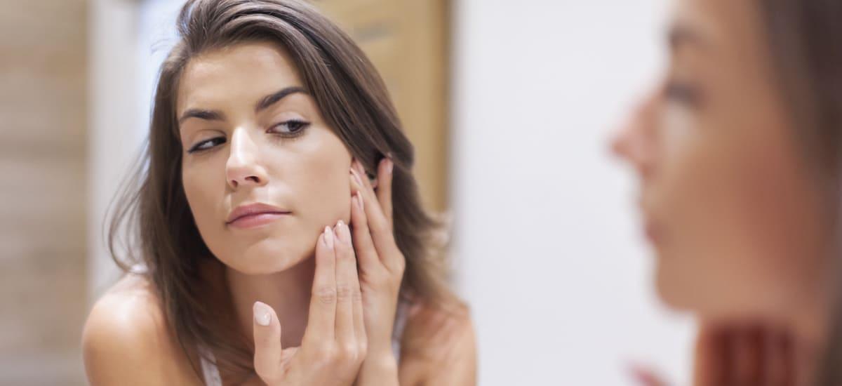 benefits of using night cream