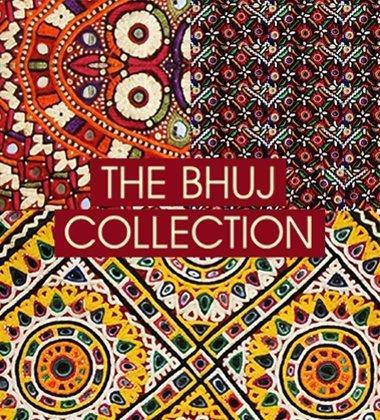 Bhuj-collection