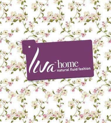 Liva-home