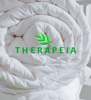 Therepeia