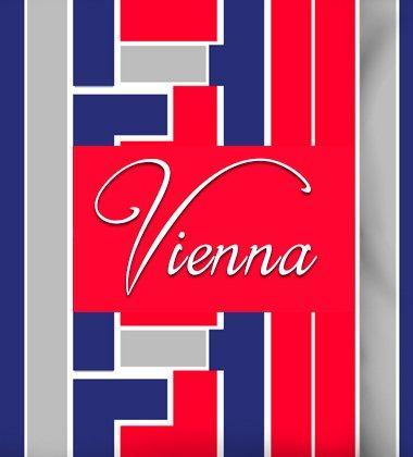 Viennacard