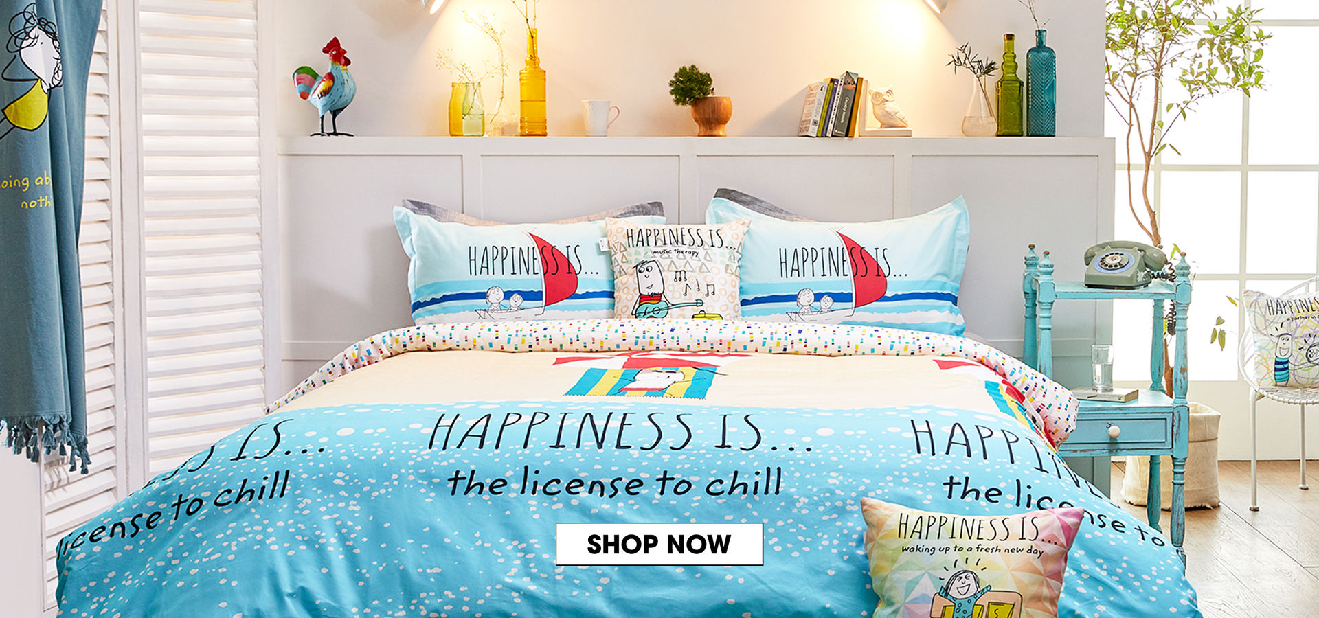 PorticoIndia|Bed Linen, Bed Sets & Sheets, Duvets ...