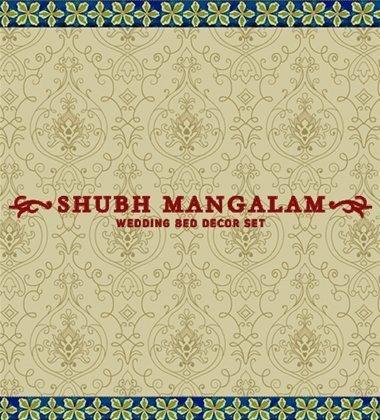 shubh-mangalam
