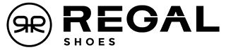 Regal Shoes