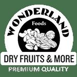 Wonderland Foods