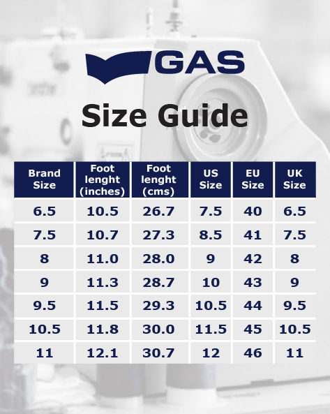 """Size"""""""