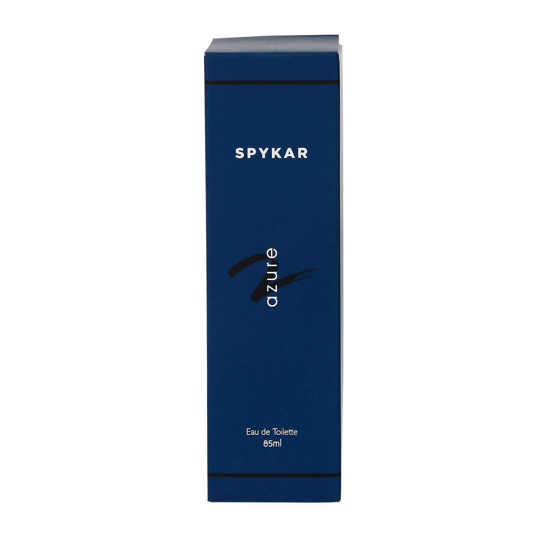 Spykar Ozure Perfume - 85 ML