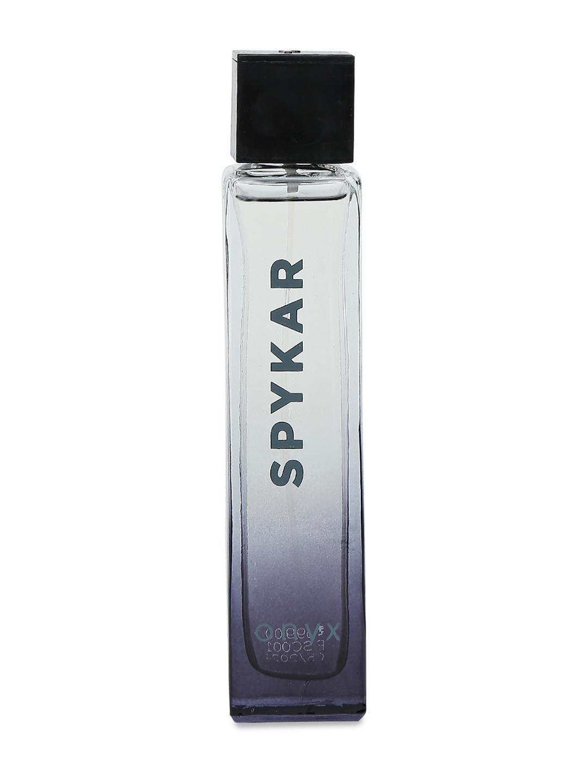 Spykar Onyx Perfume - 85 ML
