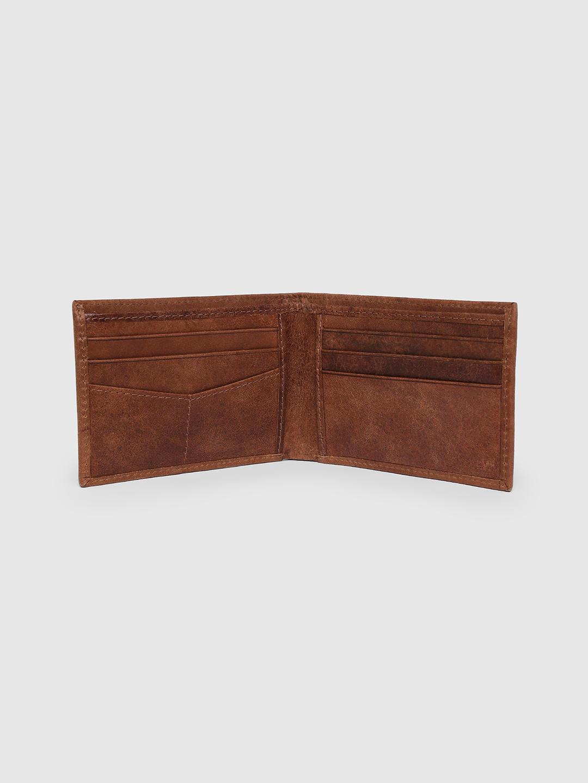 Spykar Leather Wallets