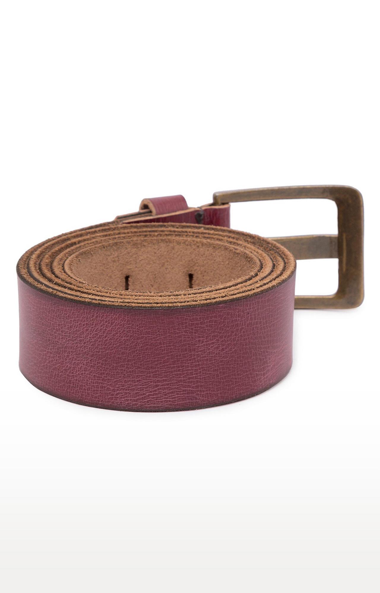 Wine Belt