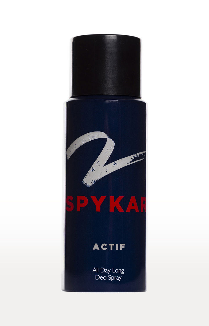 Perfume Travel Kit