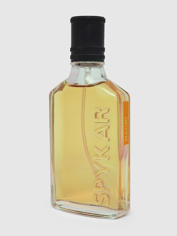 Spykar Multi  Perfume