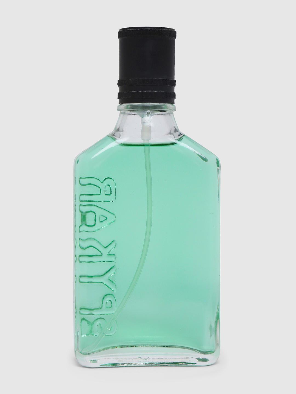 Spykar Green  Perfume