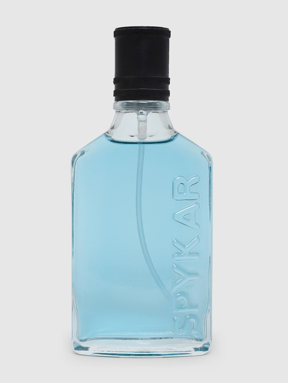 Spykar Blue  Perfume