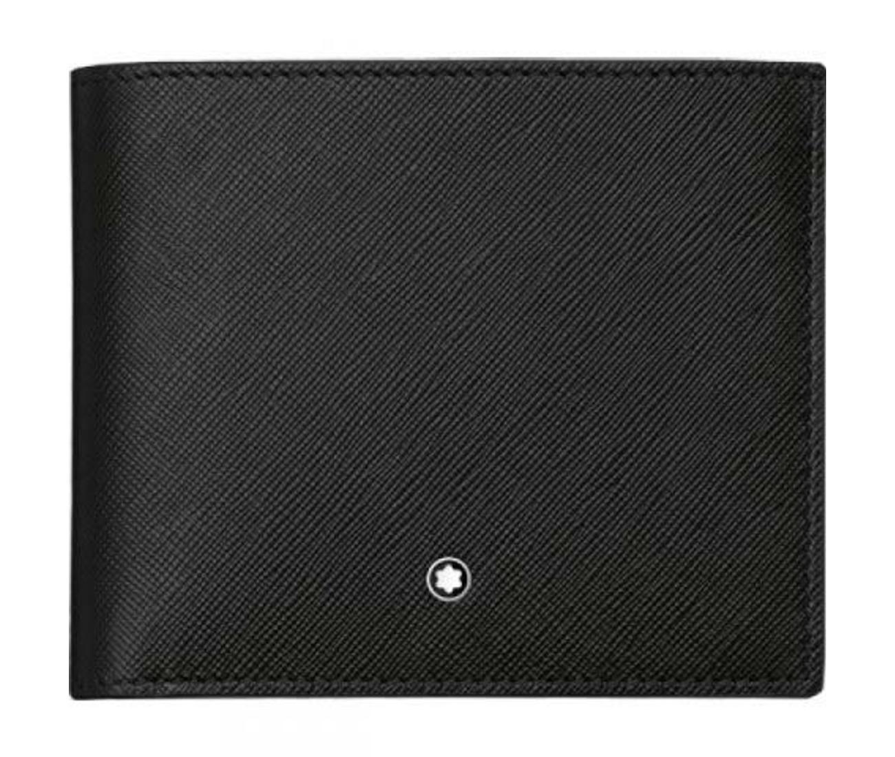 Sartorial6 CC wallet