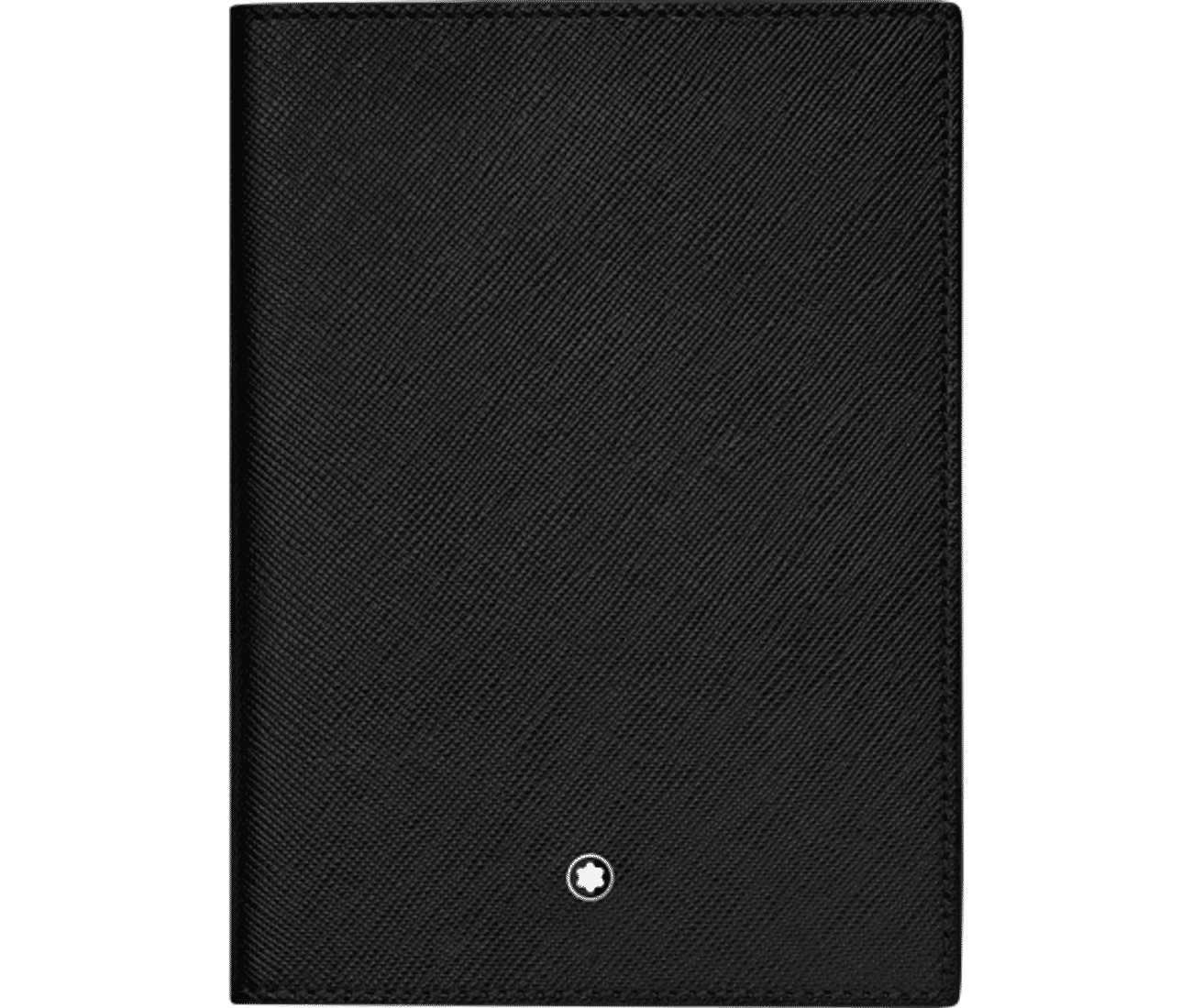 SartorialPassport Holder