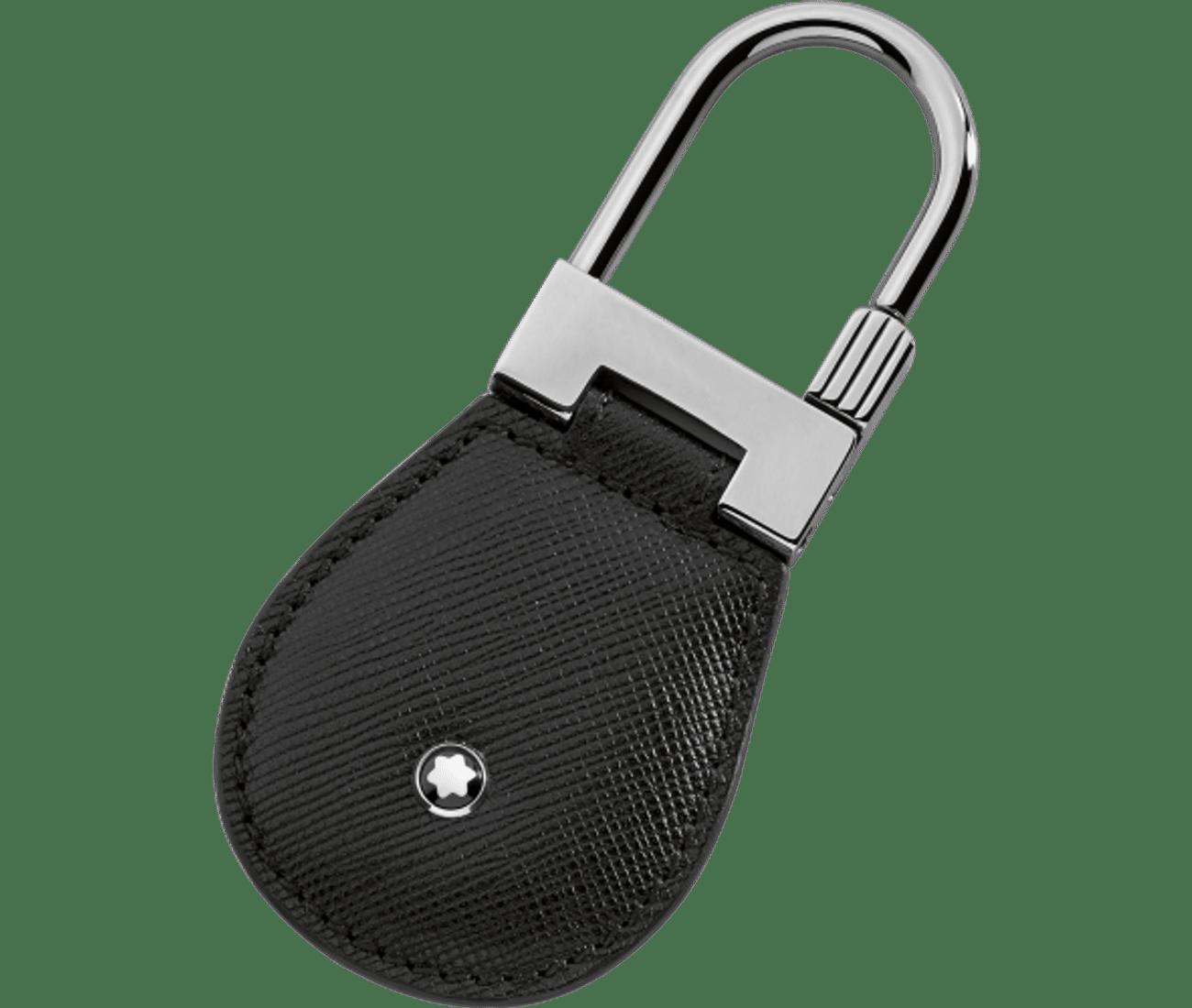 Sartorial Key Fob