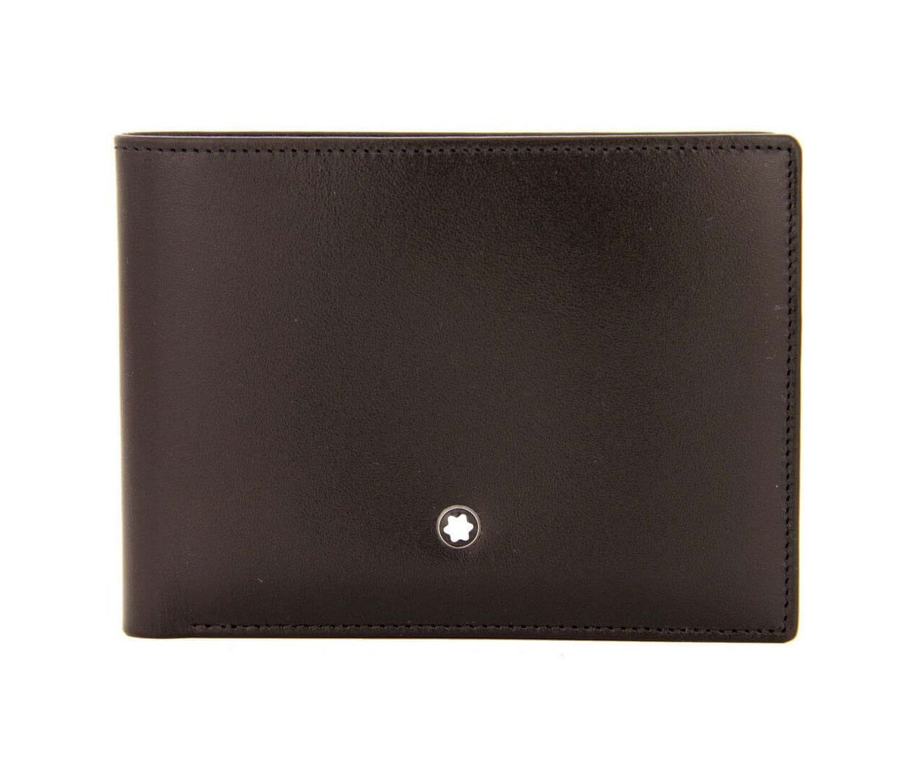 Meisterstuck6 CC wallet