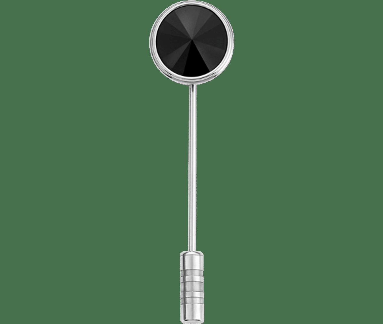 Essential Sartorial Tie Pin