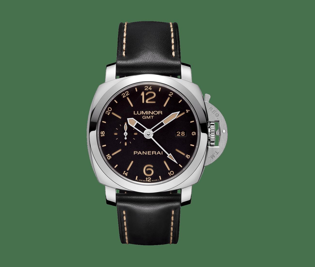 LUMINOR 1950 3 DAYS GMT