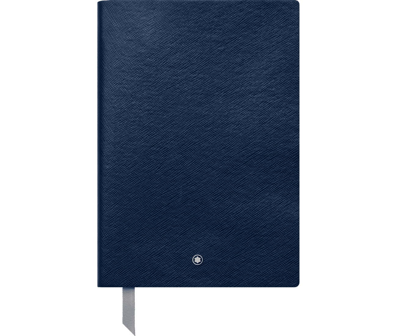 Fine stationary Note book 146 Indigo Lined