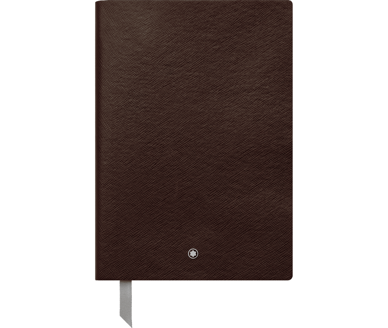 Fine stationary Note book 146 Tobaco Squared