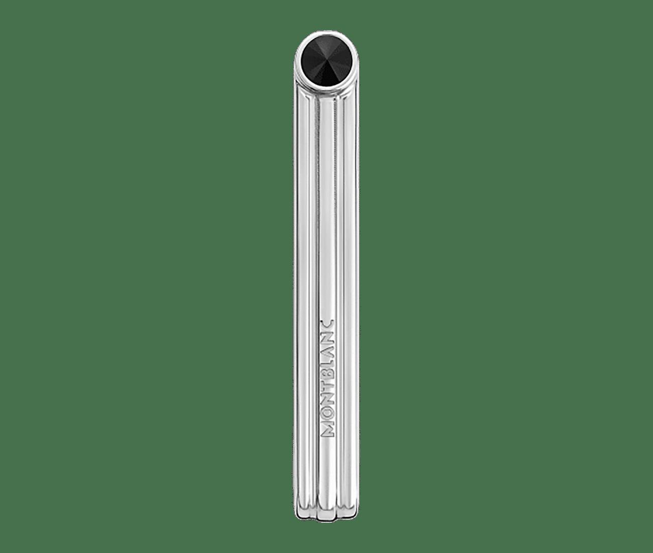 Essential Sartorial Tie Bar