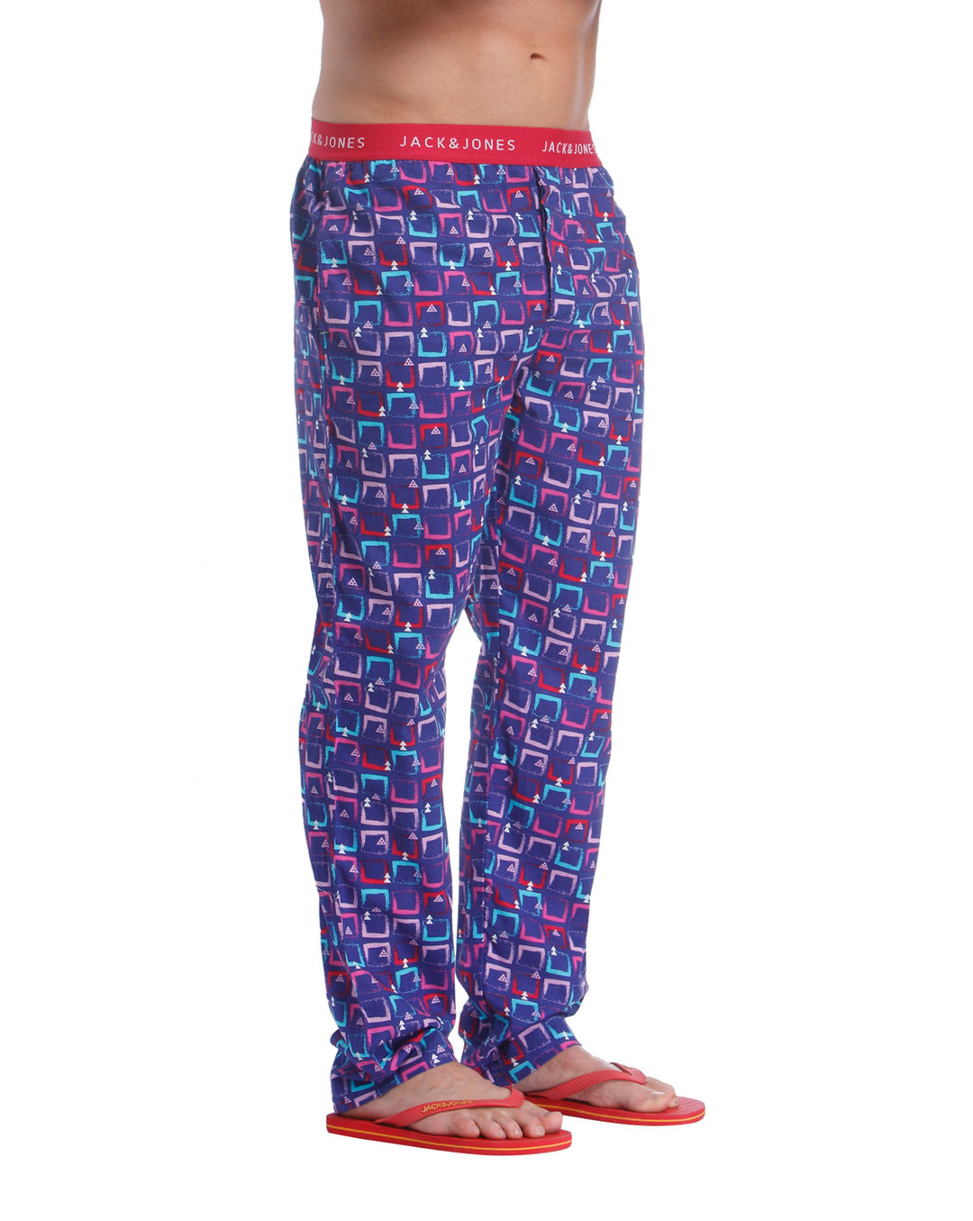 Kaufen Sie Authentic Neue Produkte wie kauft man Buy Jack & Jones Pyjama Online | Jack & Jones