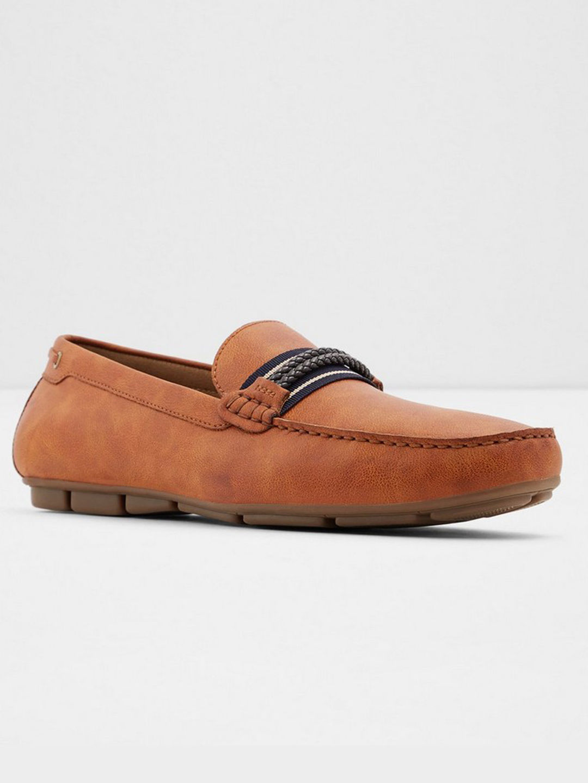 Buy Casual Shoes Online | Aldo shoes