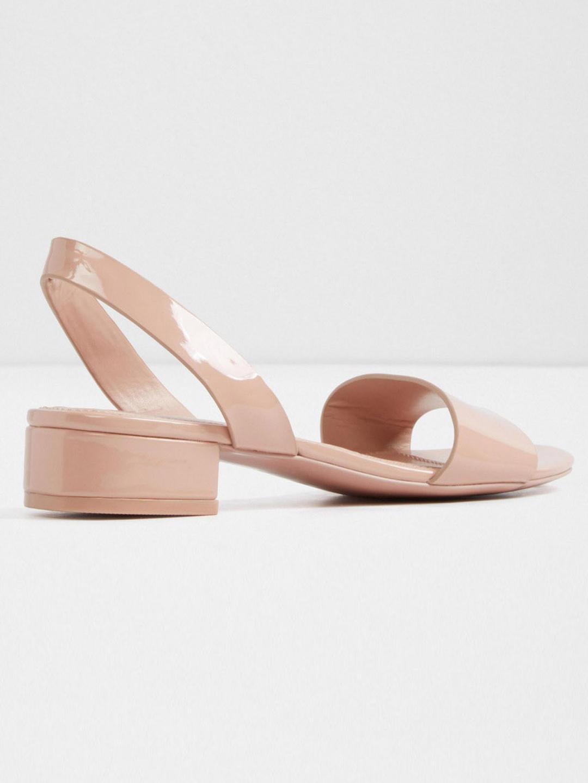 Buy Heels Online | Aldo shoes