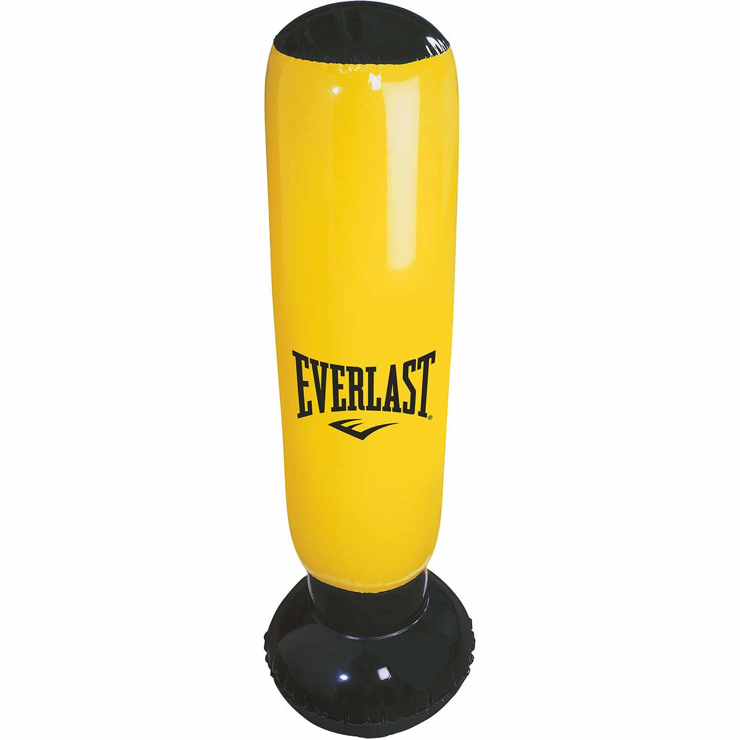Everlast Tower Inflatable Punching Bag