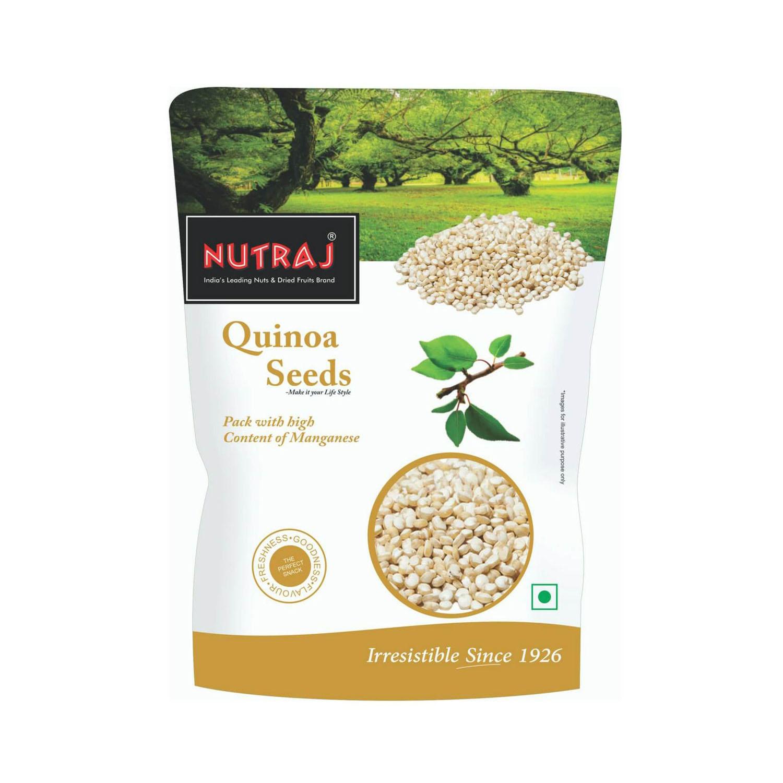 Best quinoa to buy