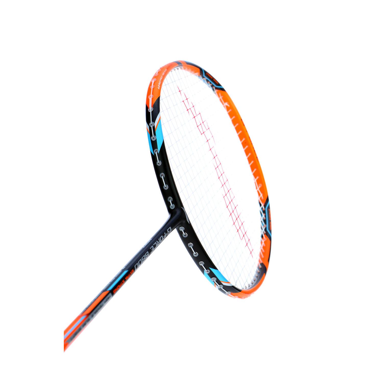 buy li ning badminton racquet online in india sportsdekho com