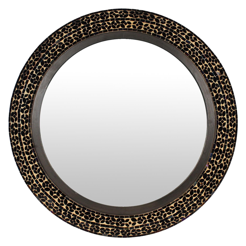 риобет зеркало вход