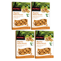 Nutraj Regular Walnut Kernels 1Kg