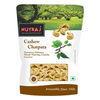 Nutraj Cashew Chatpata  200gm