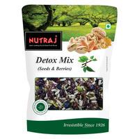 Nutraj Detox Mix 450gm