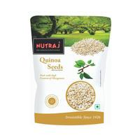 Nutraj Quinoa Seeds 200g