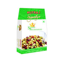 Nutraj Signature Shahi Pan Berries 100g