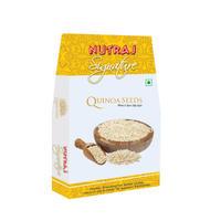 Nutraj Signature Quinoa Seeds