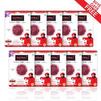 Nutraj Saffron ISO 3632 10 gm