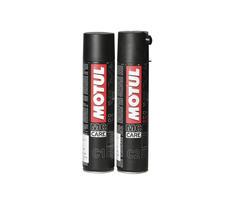 Motul Chain Clean and Lube  400 ml