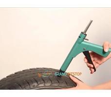 Gun Kit & Inflator Combo