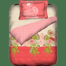 Cadence Comforter Single Size