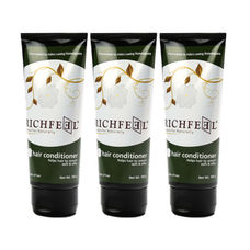Richfeel Hair Conditioner 100g (Pack Of 3)