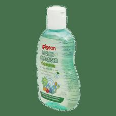 PIGEON LIQUID CLEANSER 200 ML BOTTLE
