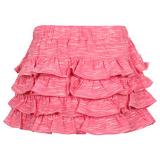 WMG CAMELLIA ROSE GIRLS SKIRTS CR BUZZ SKT