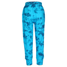 SYB FAIENCE BOYS TRACKPANTS CR CAMELO TRC