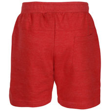 SYB CAMELLIA BOYS SHORTS CR CREED SHO